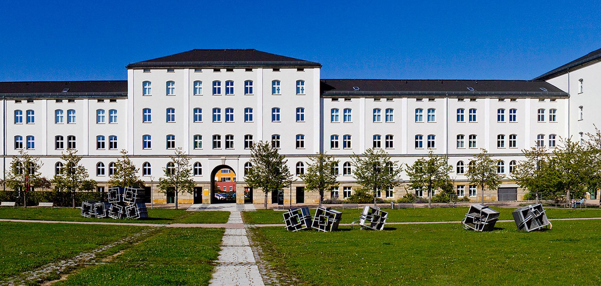 Morphing i sabine straub - Architekt amberg ...